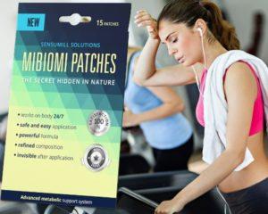 Mibiomi Patches - bewertung - test - erfahrungen - Stiftung Warentest