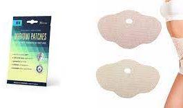 Mibiomi Patches - bewertungen - anwendung - erfahrungsberichte - inhaltsstoffe
