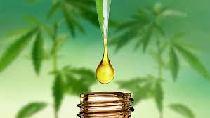 Naturmo CBD Oil - forum - bestellen - bei Amazon - preis