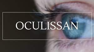 Oculissan - bestellen - forum - bei Amazon - preis