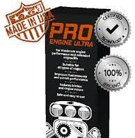 ProEngine Ultra - bewertungen - erfahrungsberichte - anwendung - inhaltsstoffe