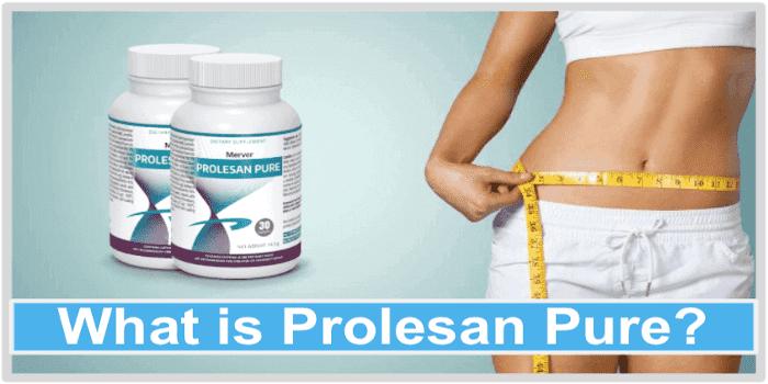 Prolesan Pure - in deutschland - in Hersteller-Website - kaufen - in apotheke - bei dm