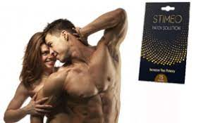 Stimeo Patches - bestellen - bei Amazon - preis - forum
