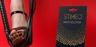 Stimeo Patches - bewertungen - anwendung - inhaltsstoffe - erfahrungsberichte