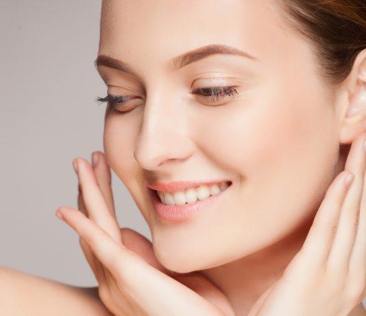 Tonik Vitamin C Skin Refiner - erfahrungsberichte - bewertungen - anwendung - inhaltsstoffe