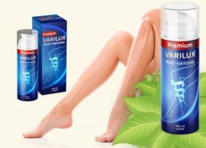 Varilux Premium - forum - bestellen - bei Amazon - preis