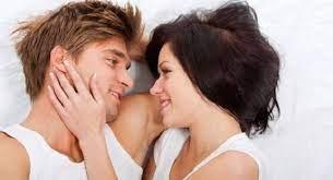 Virtility Up! - erfahrungsberichte - bewertungen - inhaltsstoffe - anwendung