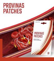 Provinas Patches - erfahrungsberichte - anwendung - inhaltsstoffe - bewertungen