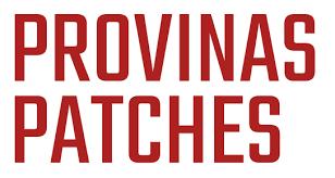 Provinas Patches - forum - preis - bestellen - bei Amazon