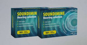 EARELIEF Soundimine - bestellen - bei Amazon - preis - forum