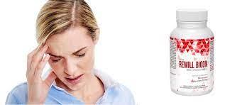 Remill Bioon - apotheke - erfahrungen - bewertung - test