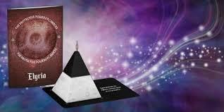 Jinx Repellent Magic Formula + Salt- kaufen - in deutschland - in Hersteller-Website? - in apotheke - bei dm