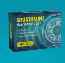EARELIEF Soundimine - in apotheke - bei dm - in deutschland - in Hersteller-Website? - kaufen