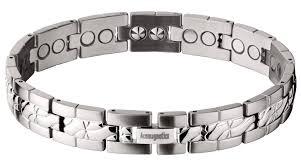 NeoMagnet Bracelet - in apotheke - bei dm - in deutschland - kaufen - in Hersteller-Website?