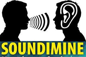EARELIEF Soundimine - bewertung - test - Stiftung Warentest - erfahrungen