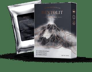 Bentolit - in deutschland - kaufen - in apotheke - bei dm - in Hersteller-Website