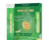 Bioveliss Tabs - erfahrungsberichte - bewertungen - anwendung - inhaltsstoffe