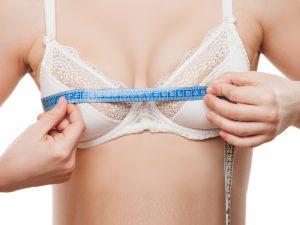 Breast Actives - bestellen - bei Amazon - preis - forum