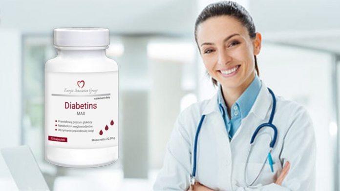 Diabetins - anwendung - inhaltsstoffe - erfahrungsberichte - bewertungen