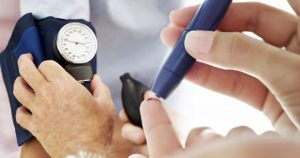 Diabetins - bei Amazon - preis - forum - bestellen
