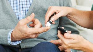 Diabetins - bei dm - in deutschland - in Hersteller-Website? - kaufen - in apotheke
