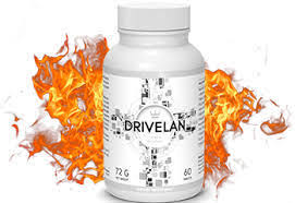 Drivelan - forum - bestellen - bei Amazon - preis