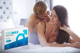 Eremax - erfahrungsberichte - bewertungen - anwendung - inhaltsstoffe