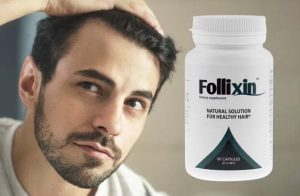 Follixin - bewertungen - anwendung - inhaltsstoffe - erfahrungsberichte