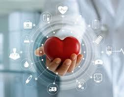 Heart Tonic - Stiftung Warentest - erfahrungen - bewertung - test
