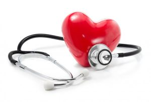 Heart Tonic - in deutschland - in Hersteller-Website? - kaufen - in apotheke - bei dm