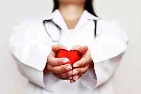 Heart Tonic - preis - forum - bestellen - bei Amazon
