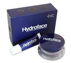 Hydroface - bei Amazon - preis - forum - bestellen