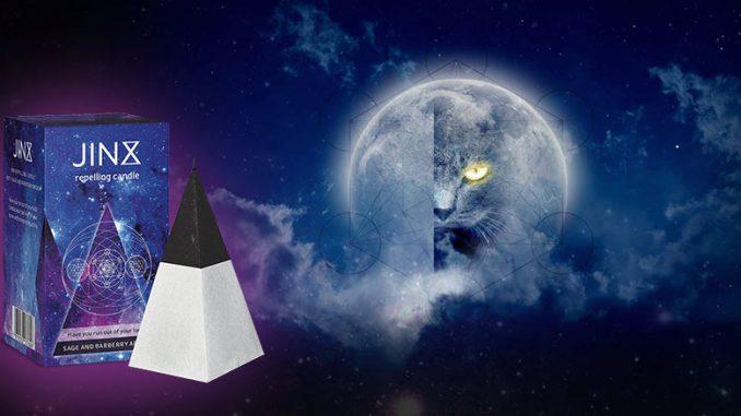 Jinx Repellent Magic Formula - anwendung - inhaltsstoffe - erfahrungsberichte - bewertungen