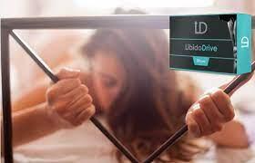 Libido Drive - Stiftung Warentest - erfahrungen - bewertung - test