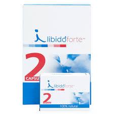 Libido Forte - anwendung - inhaltsstoffe - erfahrungsberichte - bewertungen
