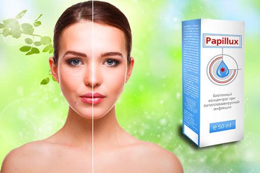 Papillux - anwendung - inhaltsstoffe - erfahrungsberichte - bewertungen