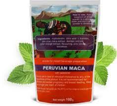 Peruvian Maca - in Hersteller-Website - kaufen - in apotheke - bei dm - in deutschland