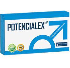 Potencialex - bewertung - test - Stiftung Warentest - erfahrungen
