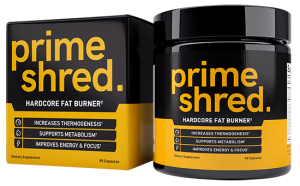 PrimeShred - anwendung - inhaltsstoffe - erfahrungsberichte - bewertungen