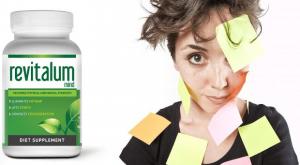Revitalum Mind Plus - erfahrungsberichte - bewertungen - anwendung - inhaltsstoffe
