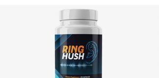 Ring Hush - kaufen - erfahrungen - test - apotheke - bewertung - preis