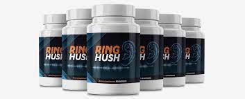 Ring Hush - forum - preis - bei Amazon - bestellen