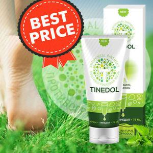 Tinedol - bewertungen - erfahrungsberichte - anwendung - inhaltsstoffe