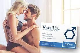 Viasil - in apotheke - bei dm - in deutschland - kaufen - in Hersteller-Website