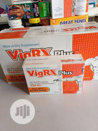 Vigrx Plus - bewertungen - anwendung - erfahrungsberichte - inhaltsstoffe