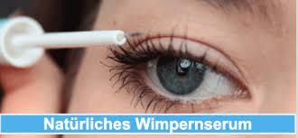 Wimpernserum - erfahrungen - bewertung - test - Stiftung Warentest