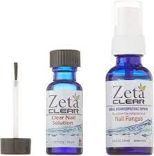 Zetaclear - bei Amazon - forum - bestellen - preis