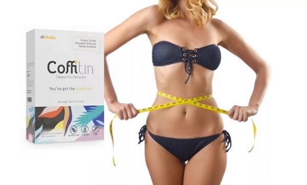 Coffitin - forum - bei Amazon - bestellen - preis