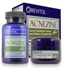 Acnezine - kaufen - in deutschland - in apotheke - bei dm - in Hersteller-Website?