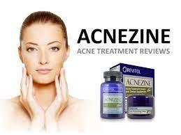Acnezine - erfahrungen - bewertung - test - Stiftung Warentest